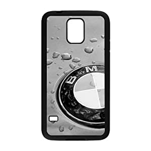 Happy BMW sign fashion cell phone case for Samsung Galaxy S5