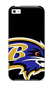 baltimoreavens NFL Sports & Colleges newest iPhone 5c cases