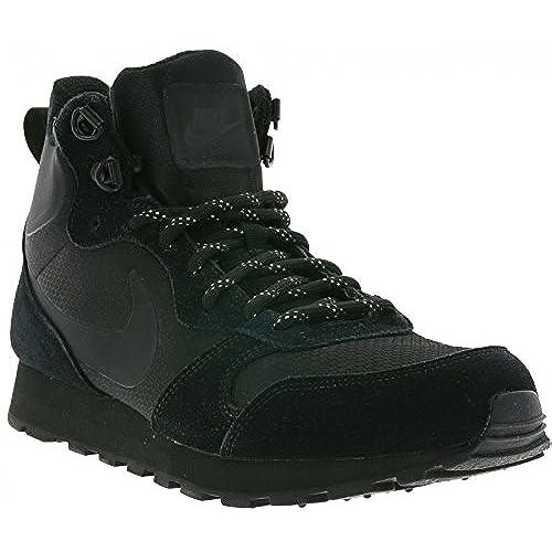 Nike 844864-002, Chaussures de Sport Homme, 45 EU