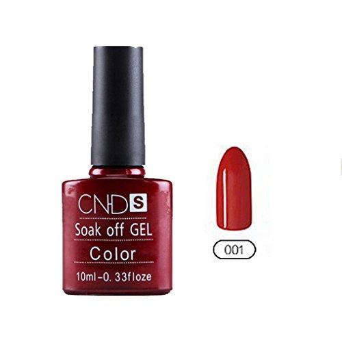 tenworld-10ml-nail-art-soak-off-gel-polish-lacquer-uv-led-shining-manicure-varnish-001