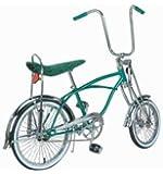 "20"" New Generation Classic Krate Bike"