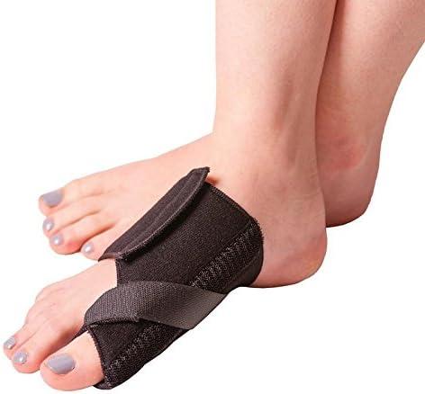 BraceAbility Straighten Alignment Non Surgical Arthritis product image