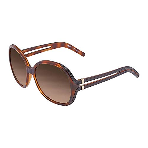Chloé Sunglasses Round - ()