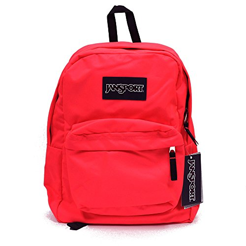 Jansport Outdoor Collection - 9