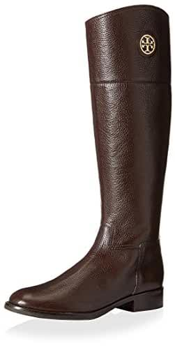 Amazon.com: TORY BURCH - Boots / Shoes: Clothing, Shoes & Jewelry