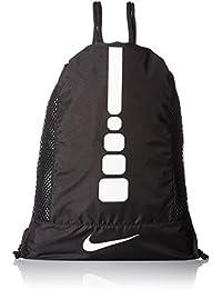 Men's Nike Hoops Elite Basketball Gym Sack
