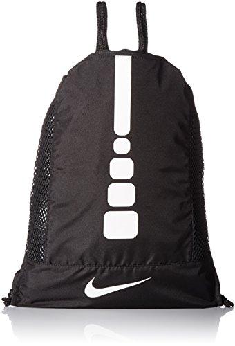 Nike Hoop - 3