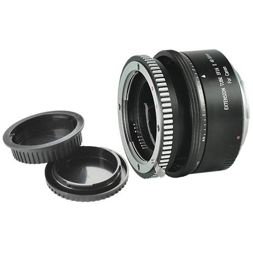 Savage Macro Art Extension Tube for Canon EF/EF-S Series Lenses