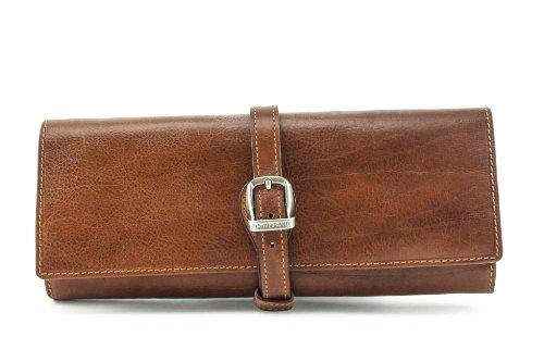 Italico Leather - 4