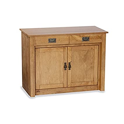 Stakmore Expanding Cabinet/Table