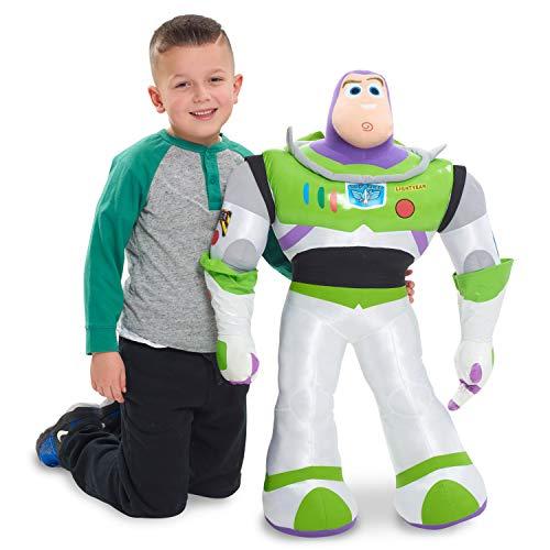 (Toy Story 4 Gigantic 37