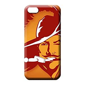 iphone 4 4s cover PC Awesome Phone Cases phone carrying skins tampa bay buccaneers