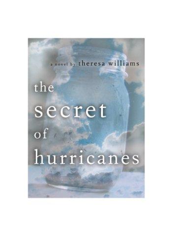 The Secret of Hurricanes