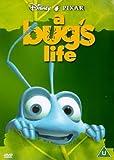 A Bug's Life [DVD] [1999]