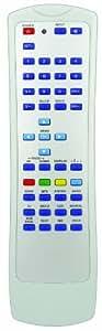 RM-Series mando a distancia para PANASONIC TNQ8E0447