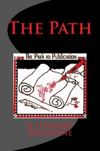 The Path, Summer 2011 (Vol. 1, No. 1) pdf epub