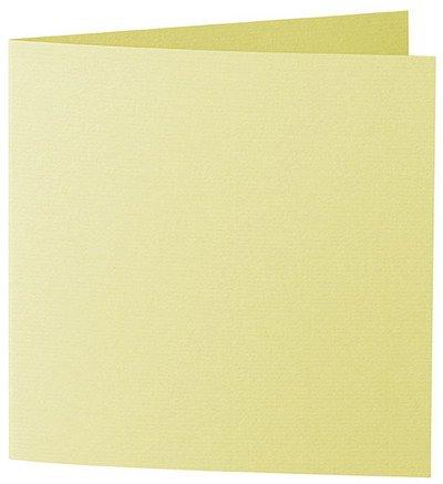 Artoz Trend 1001 Karten qd hochdoppelt (310 x 155mm) gelb, gelb, gelb, 220g,Verpackungseinheit 50 Stück - Preis für 50 Stück B002HML46I | Deutschland Outlet  b2a507