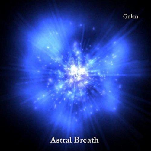 Astral Breath