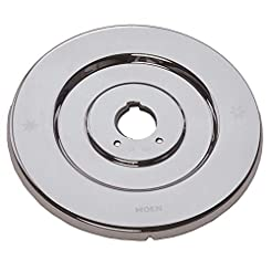 Moen 16090 Chateau Collection Replacemen...