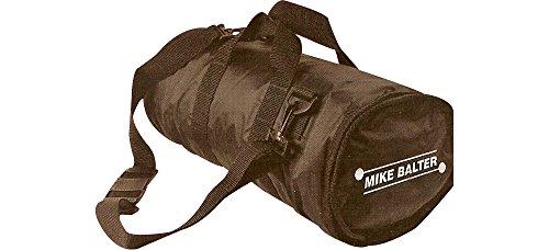 Mike Balter MBMB Mike Balter Mallet Bag