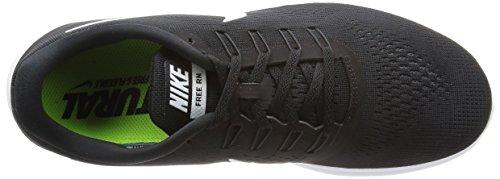 NIKE Men's Free Rn Distance Running Shoe