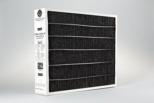 lennox ac compressor. x6675 lennox 20x25x5 merv 16 filter media for hcc20-28 ac compressor
