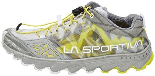 Helios 2.0 W - La Sportiva - 40,5, Grey