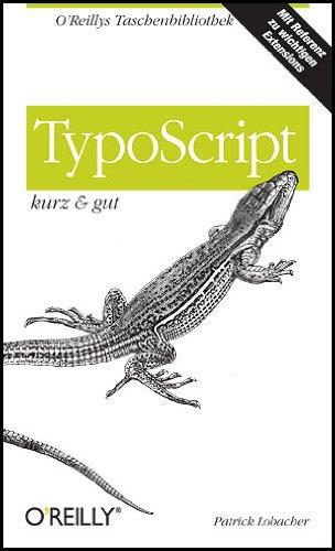 typoscript-kurz-gut-o-reillys-taschenbibliothek