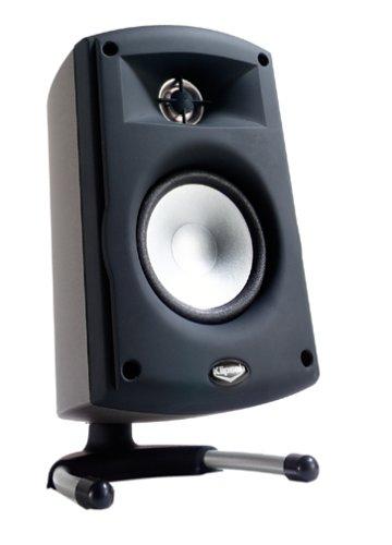 7569caee865 Klipsch ProMedia Ultra 5.1 Multimedia Speaker System