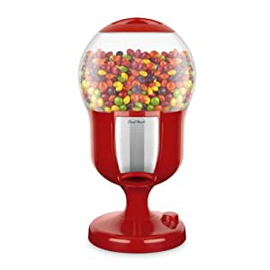 Motion Activated Candy Dispenser by PRODUCT SPECIALTIES