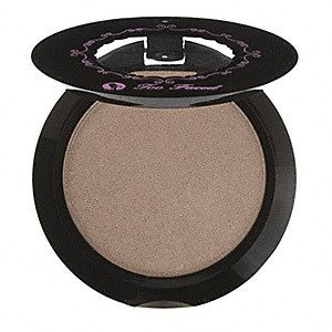 (Too Faced Single Eye Shadow, Sitcom Siren, 0.08 Ounce)