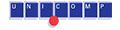 Unicomp, Inc.