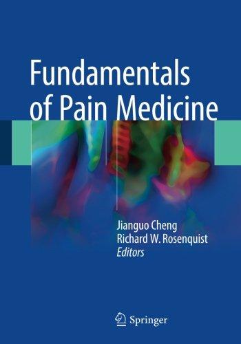 [E.b.o.o.k] Fundamentals of Pain Medicine<br />[P.P.T]