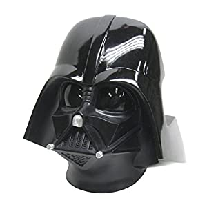 Star Wars glasses stand Holder Darth Vader