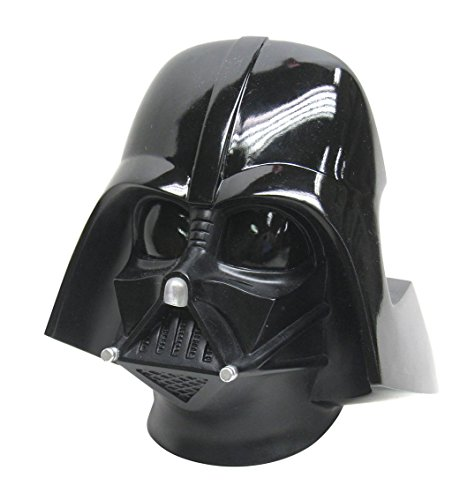 Tenyo Star Wars glasses stand Darth Vader