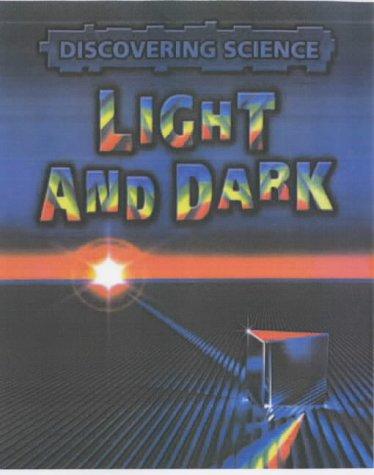 Download Light and Dark pdf