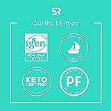 Marine Collagen Peptides Powder | Pescatarian