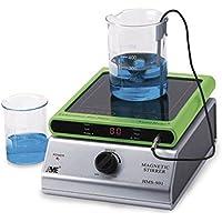 edulab 607–022Nano calor agitador magnético