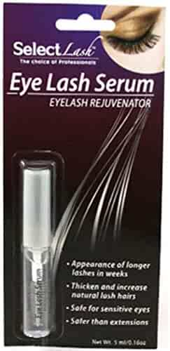 331f222f422 Shopping Lash Enhancers & Primers - $50 to $100 - Eyes - Makeup ...
