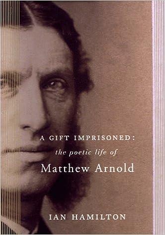 Matthew Arnold nursery liverpool