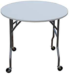 Amazonm 36 Inch Round Folding Table On Wheels Kitchen. Georgian Bureau Desk. Twin Over Full Bunk Bed With Desk. Build Own Desk. Desk Risers Home Depot. Round Dining Table Set For 6. Channel 5 News Desk. Farm Coffee Table. Desk Fence