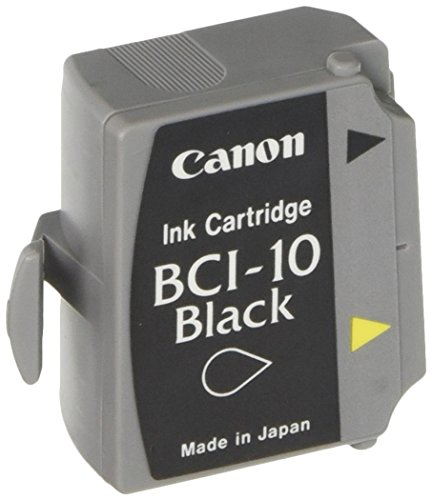 canon-bci-10-black-ink-cartridge-3-pack