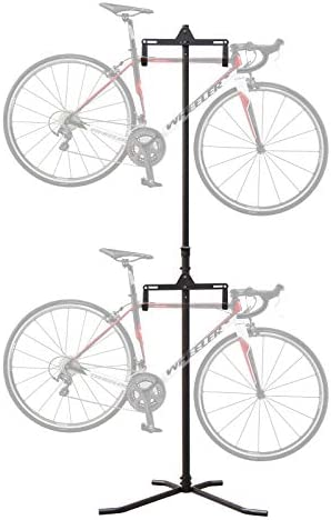 CyclingDeal Bicycle Vertical Parking Apartments product image