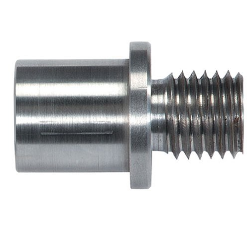 PSI Woodworking L5818 Headstock Spindle Adapter (Shopsmith 5/8-Inch to 1-Inch 8tpi chuck) (Shopsmith Parts)