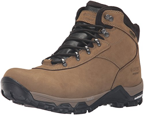 Hi Tec Altitude OX Waterproof M Hiking product image