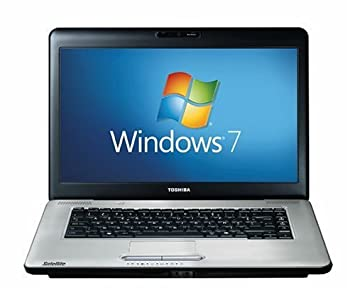 TOSHIBA L450 DRIVERS WINDOWS XP