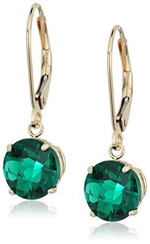 Fine Emerald - 1