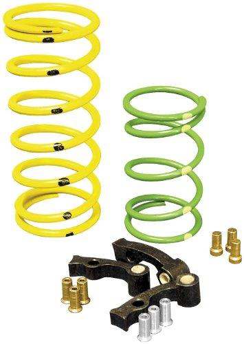 Dalton Clutches Clutch Kit - Adjustable DBO800M