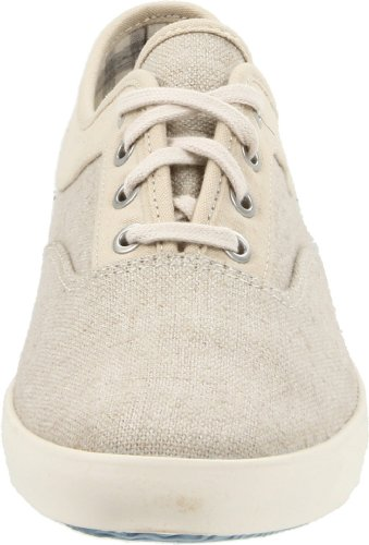 Seavees Womens 06/67 Monterey Oxford Purple Sage