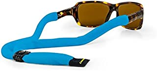 product image for Croakies (CROCY XL Cotton Suiters Sport Eyewear Retainer